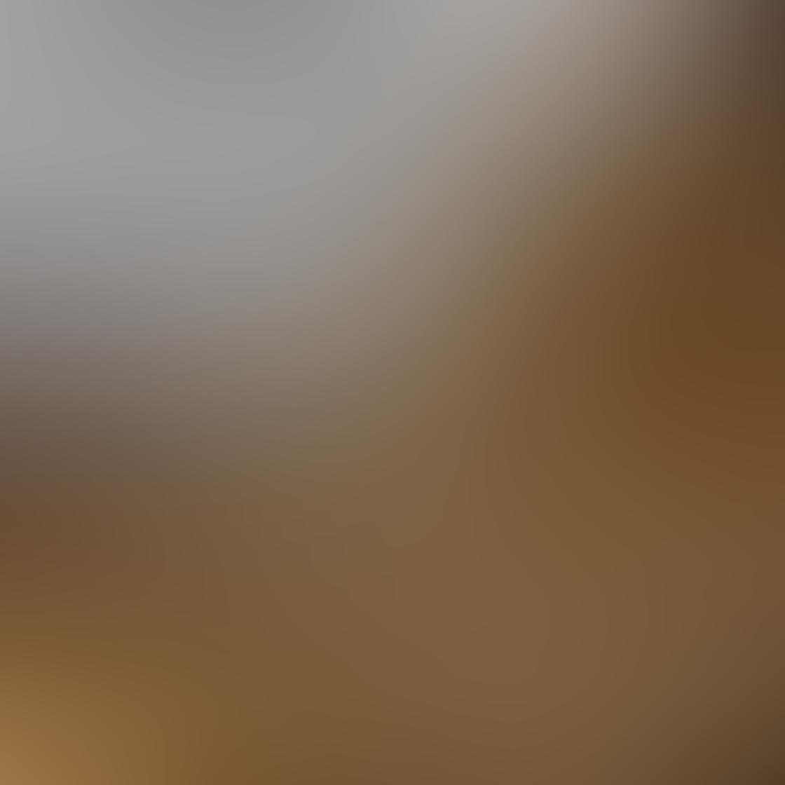 iPhone Angle Photo 26