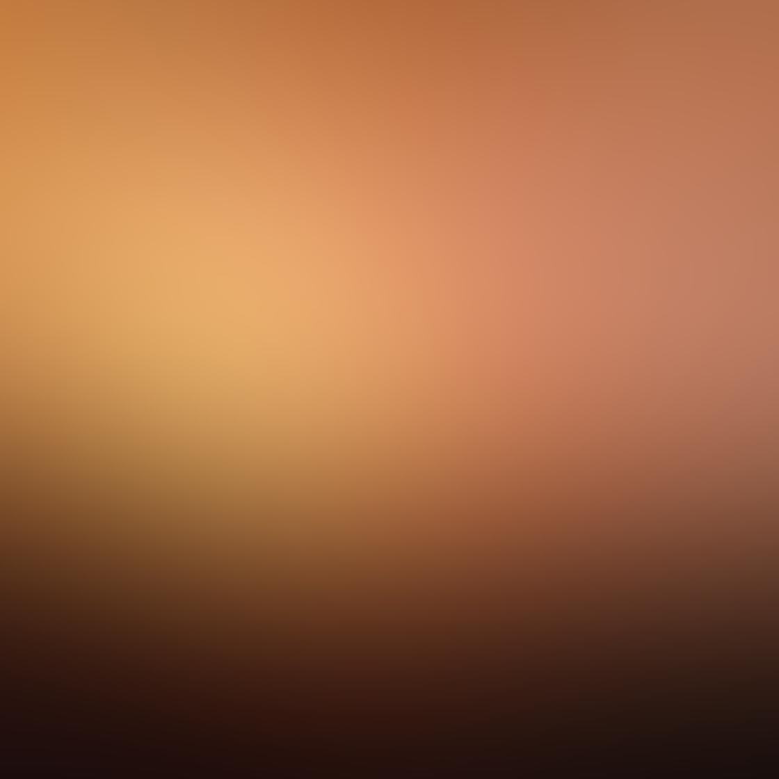 iPhone Angle Photo 25