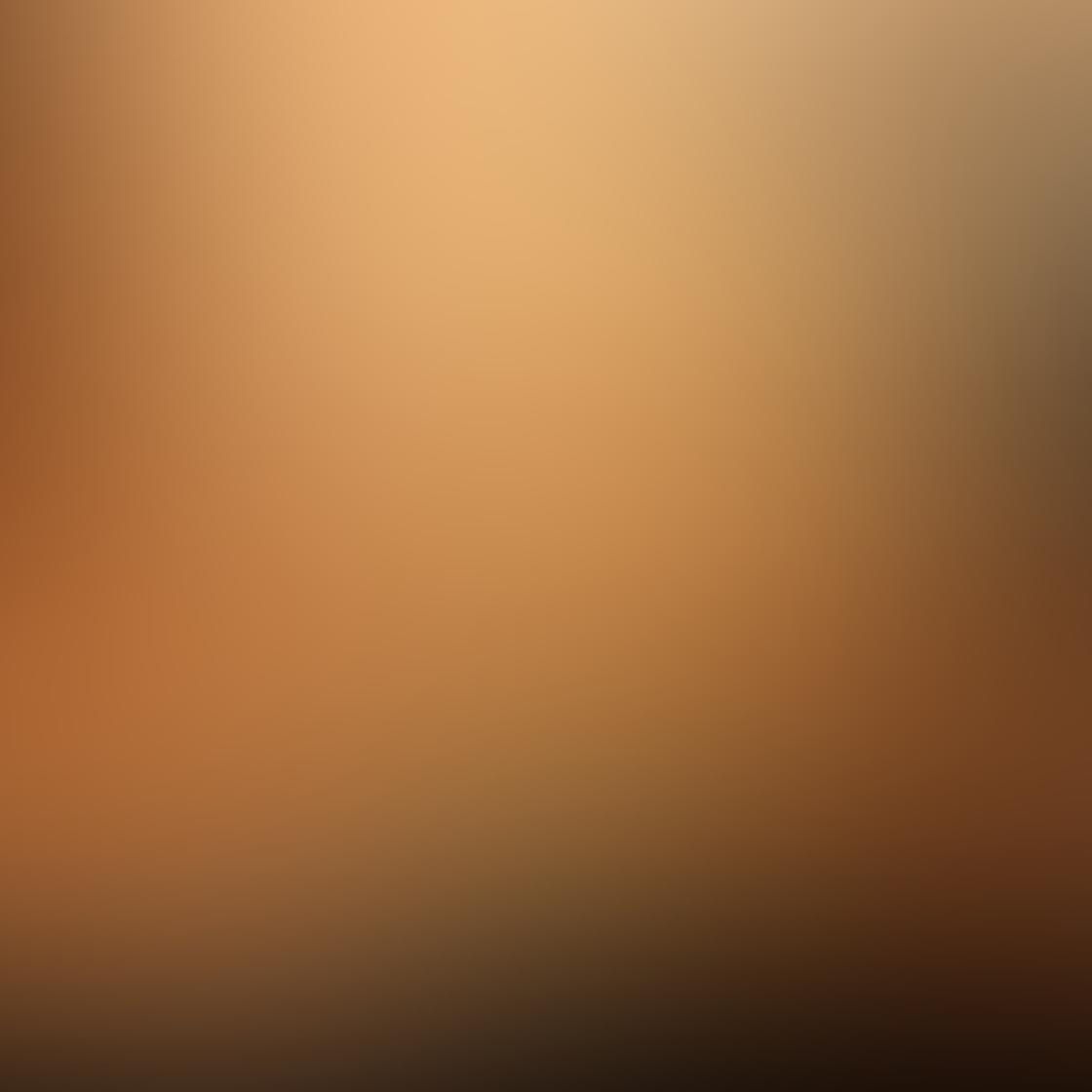 iPhone Photo of Seasons 14