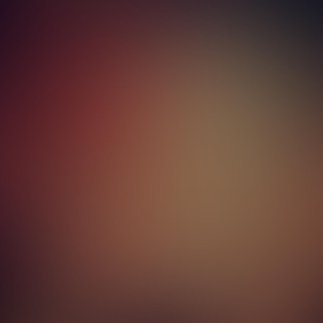 iPhone Photo of Seasons 15