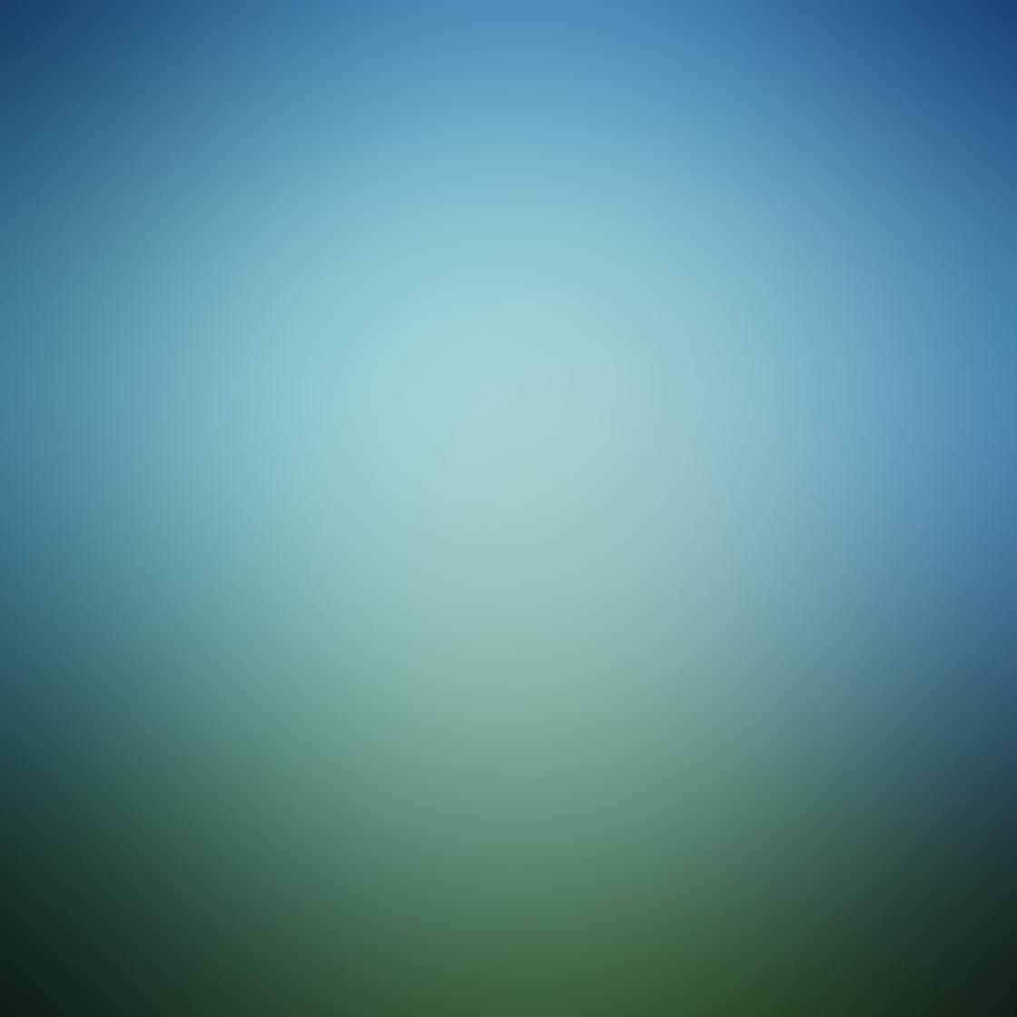 iPhone Angle Photo 23