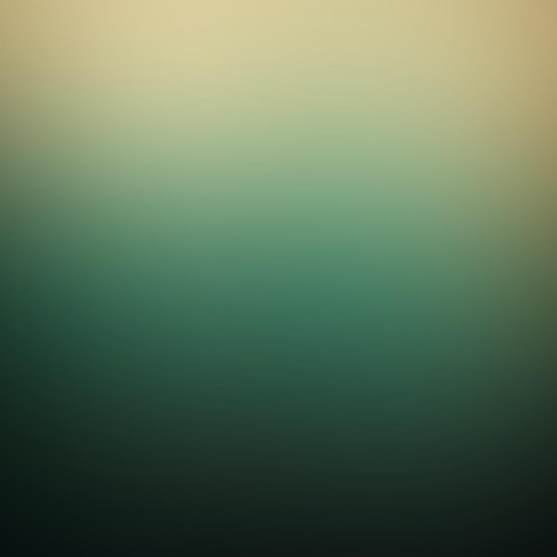 iPhone Photo of Seasons 17