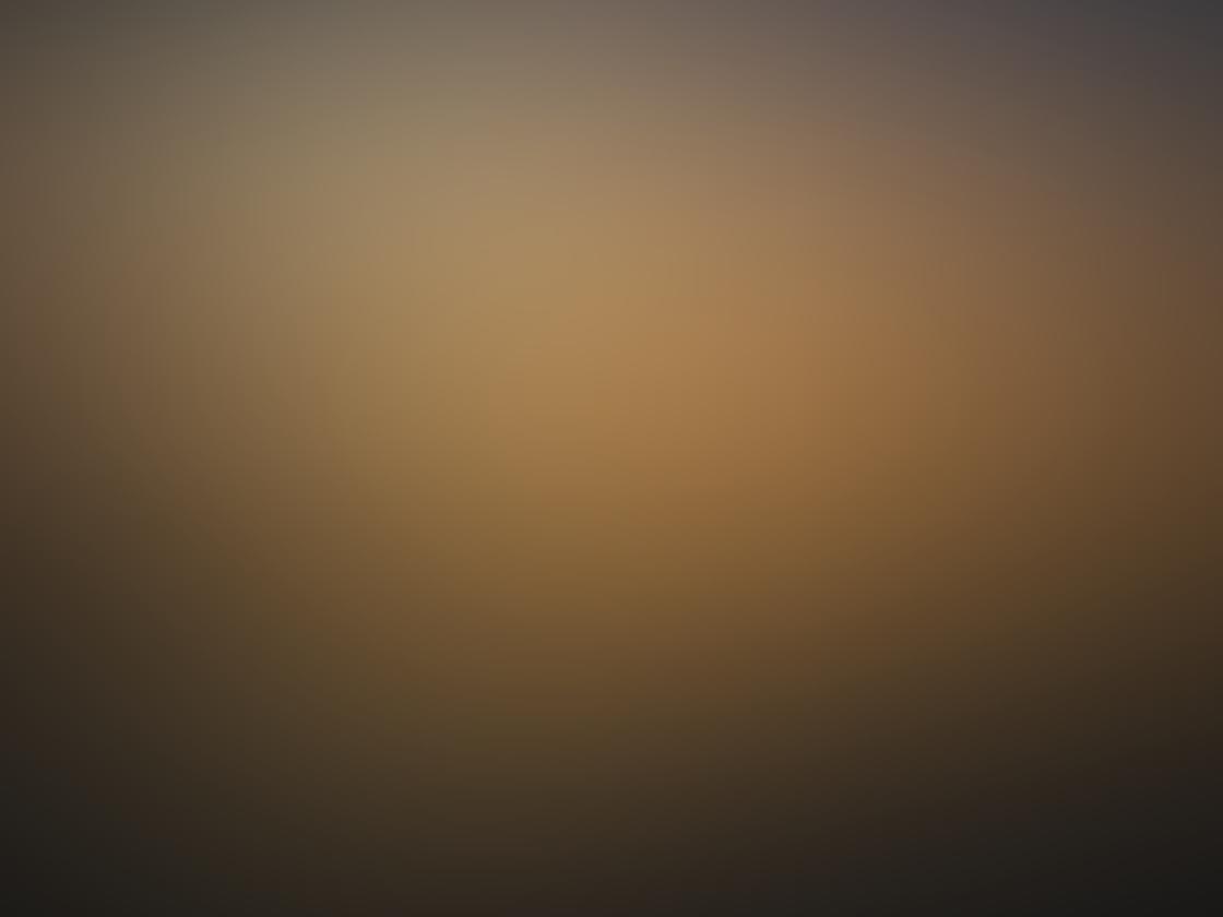 tadaa sunset photo 2