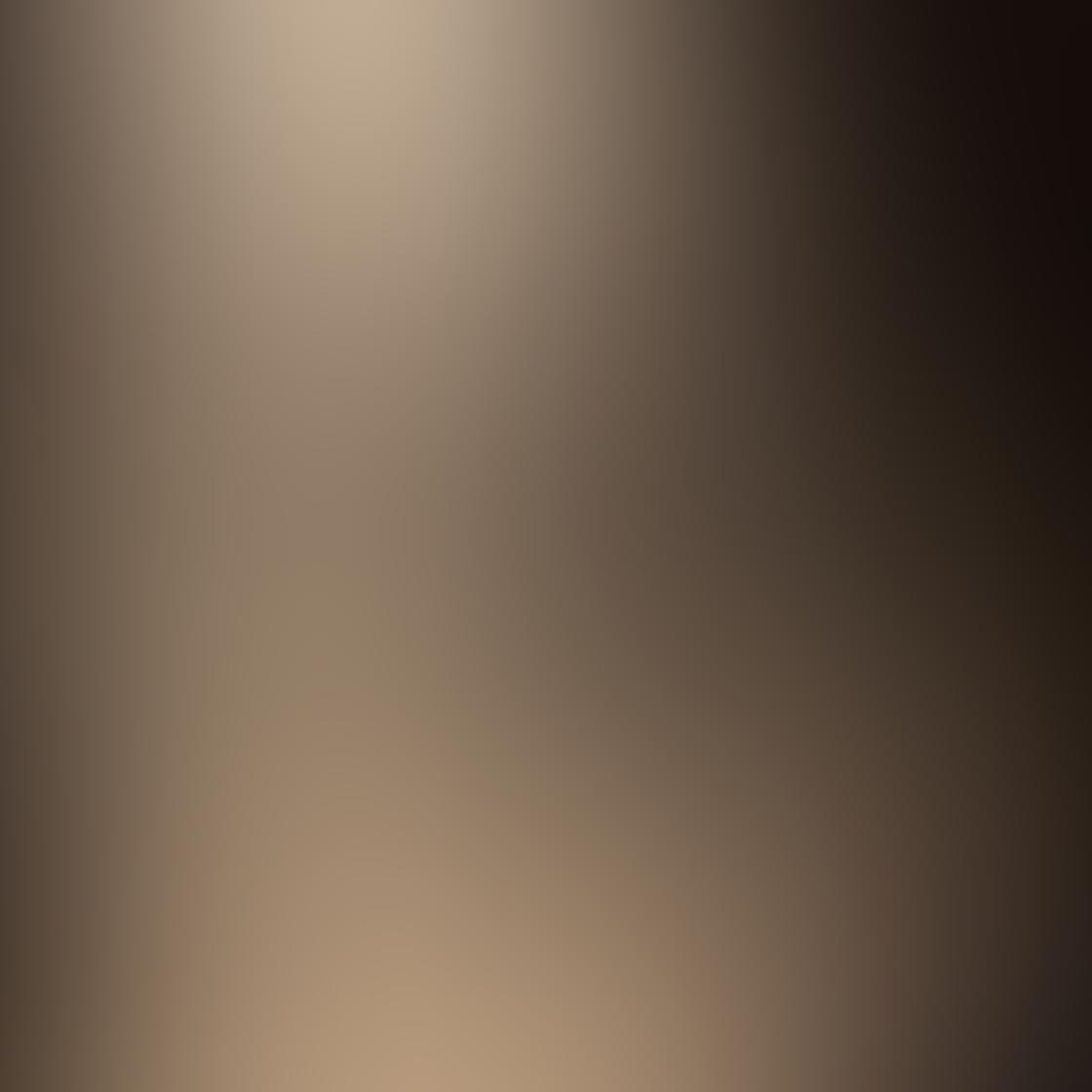iPhone Angle Photo 17