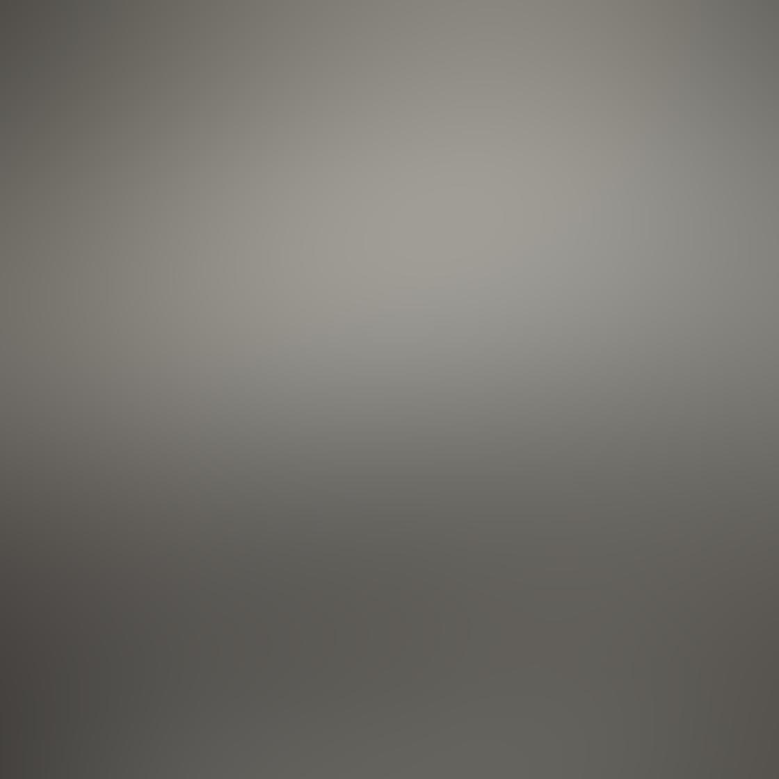 iPhone Angle Photo 16