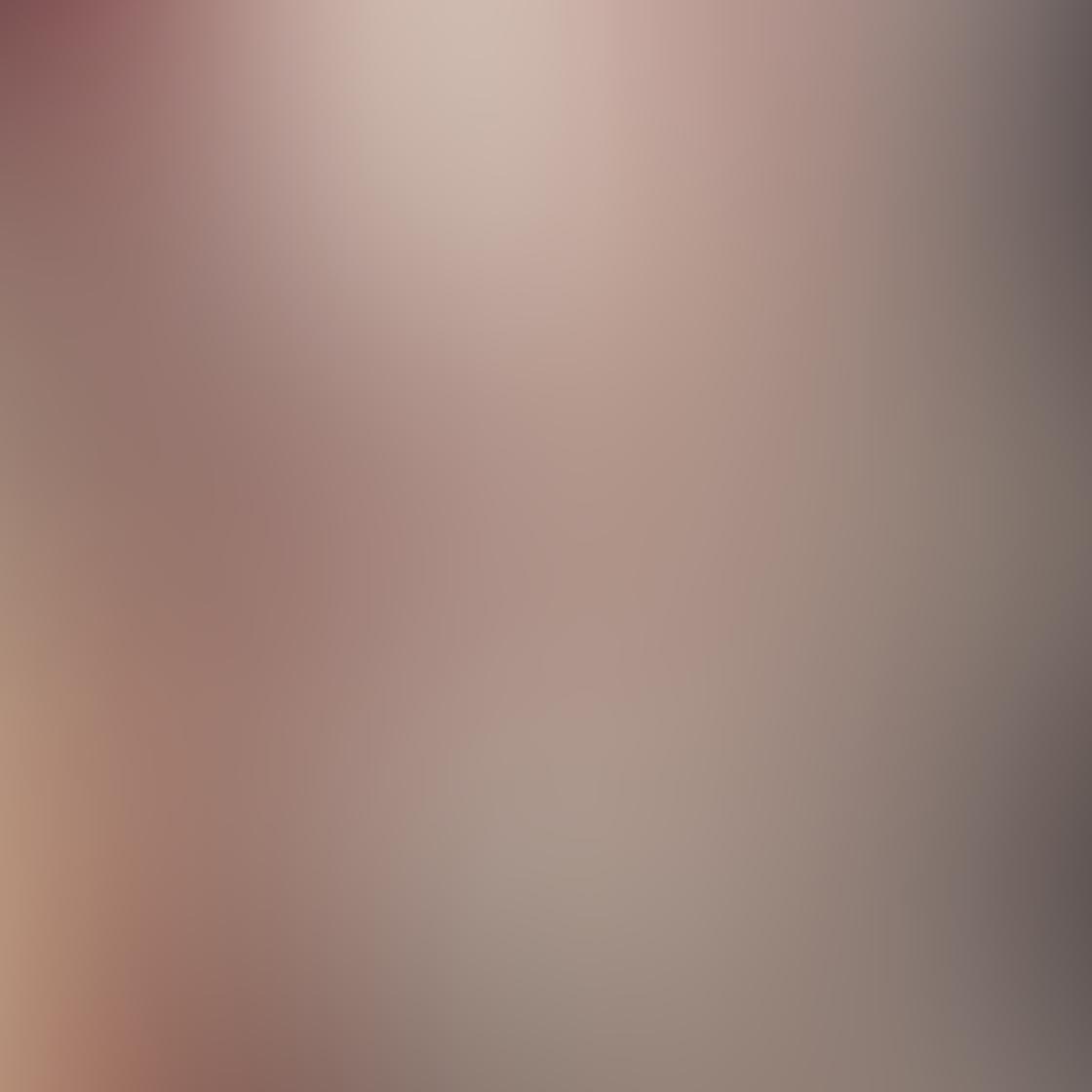 iPhone Angle Photo 15