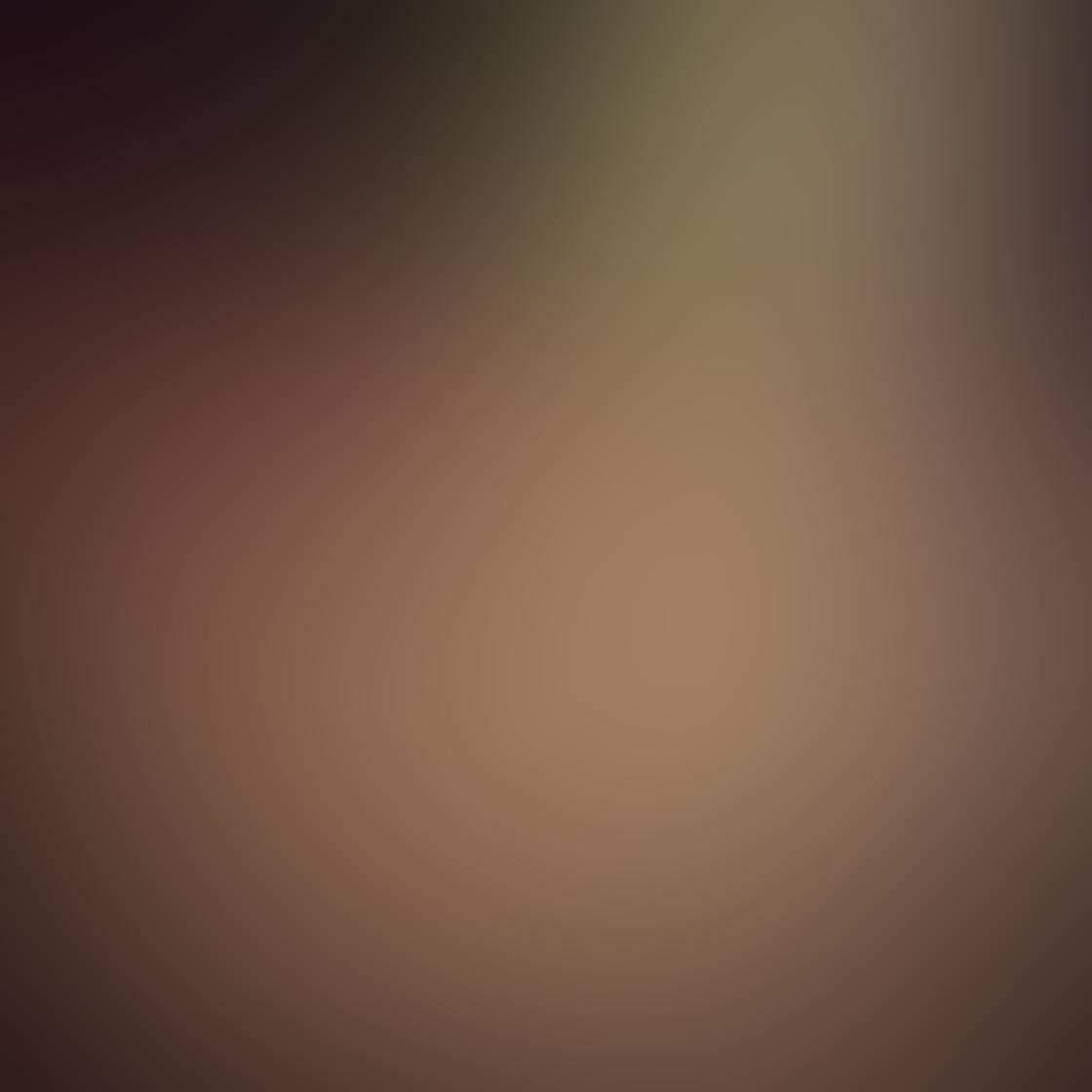 iPhone Photo of Seasons 25
