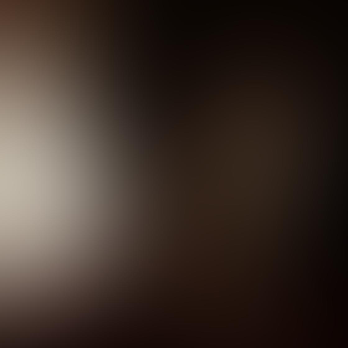 iPhone Angle Photo 13