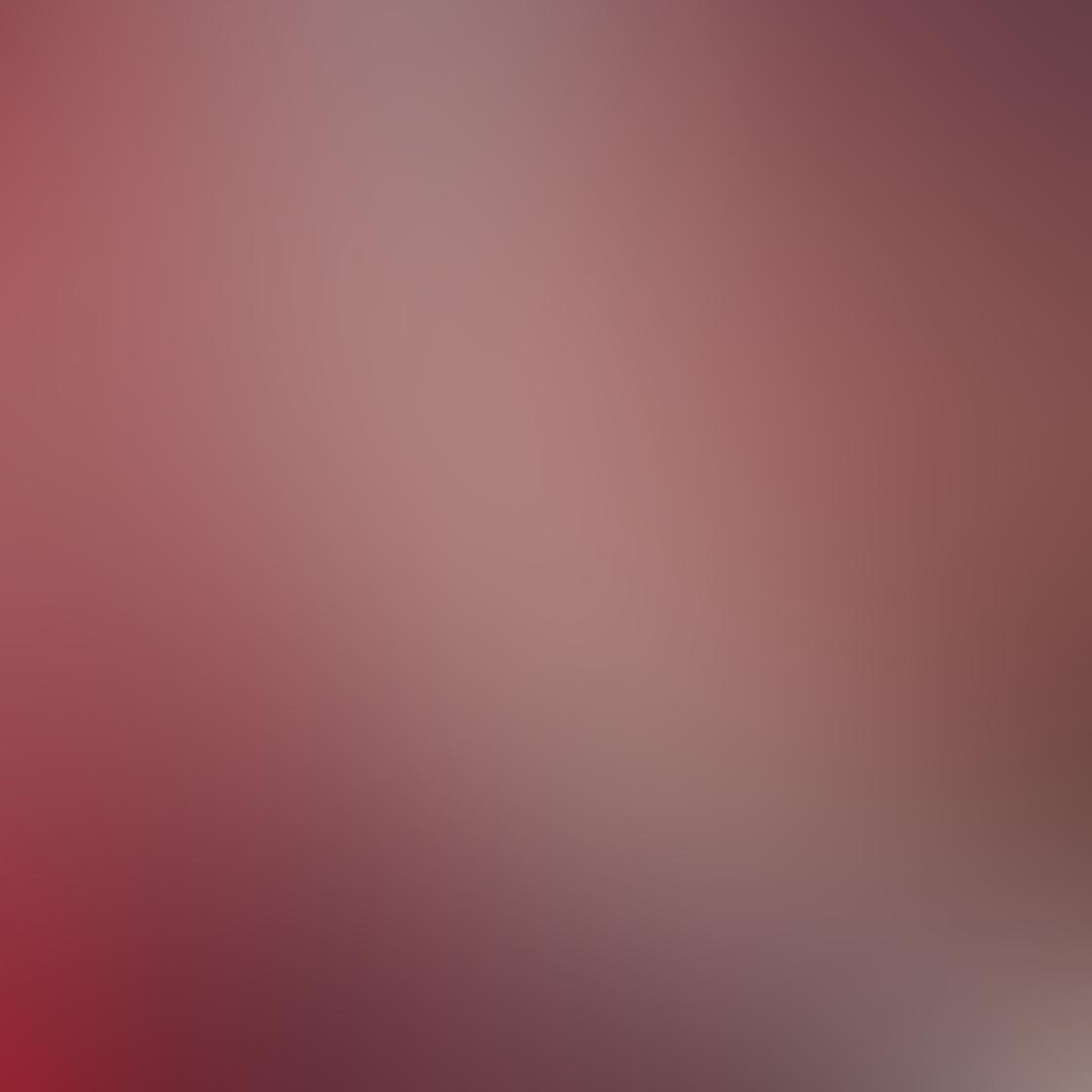 iPhone Angle Photo 11