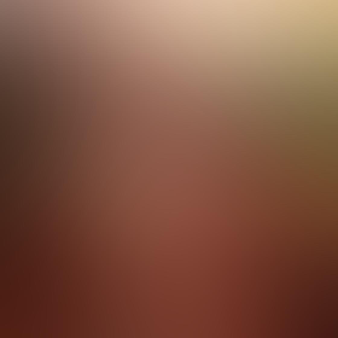 iPhone Photo of Seasons 28