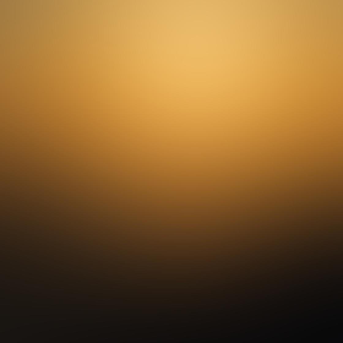 iPhone Angle Photo 09