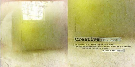 1. The Creative no script