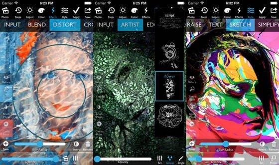 iColorama-S-iPhone