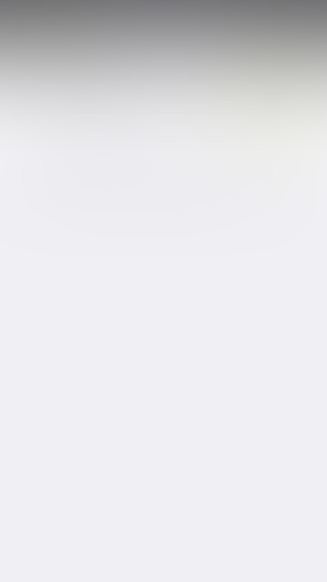 iPhone Shutter Release 4