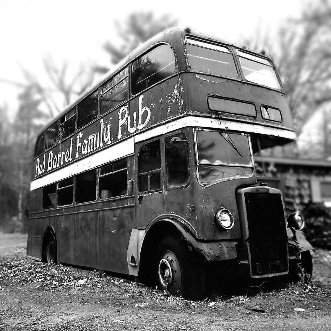 bus no script
