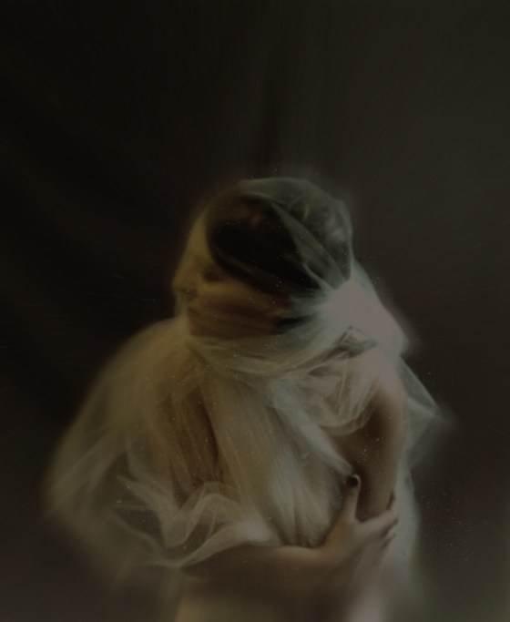 Veronica_Hassell no script