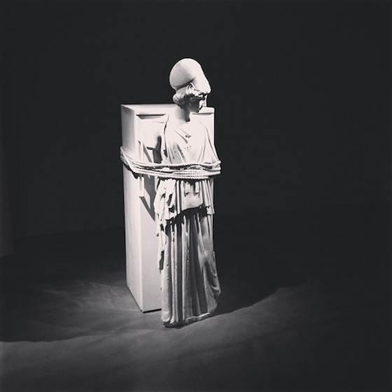 instagrampicsdresden no script