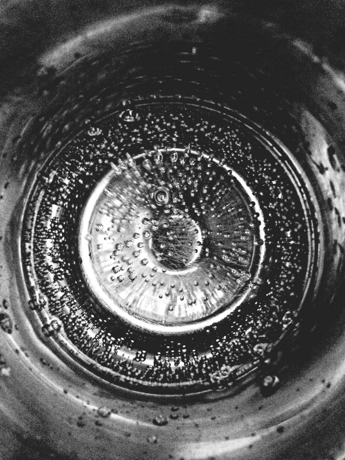 Water iPhone Photo 2 no script
