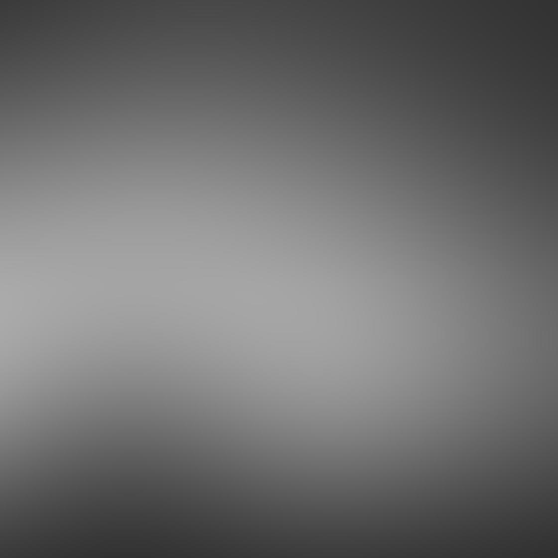 Minimalism Pihone Photography 17