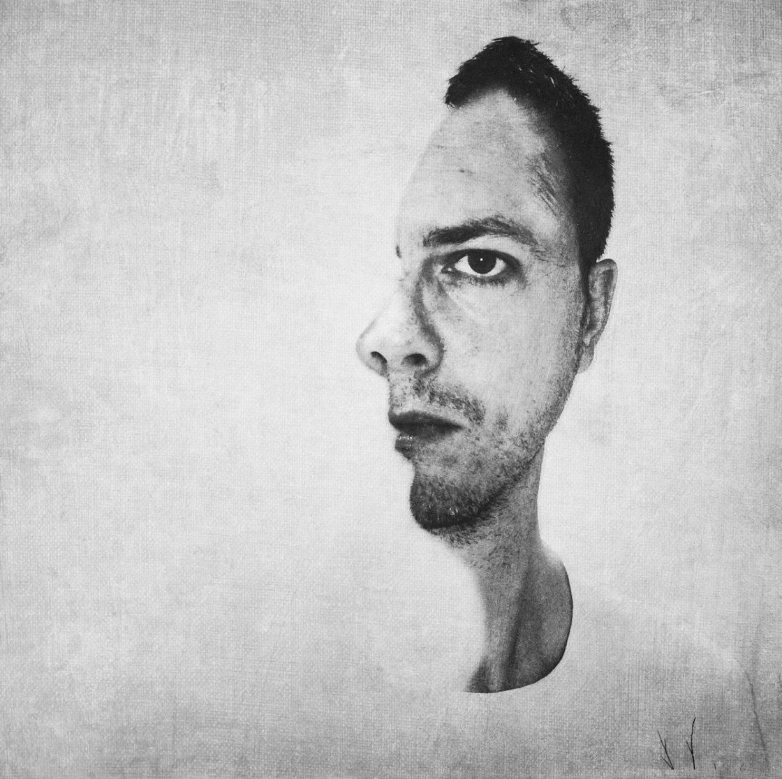 Michal Koralewski 9 no script