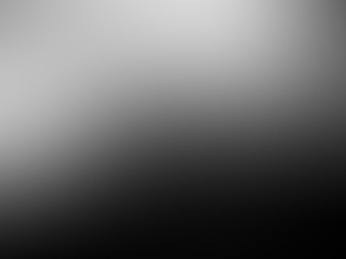 Minimalism Pihone Photography 11
