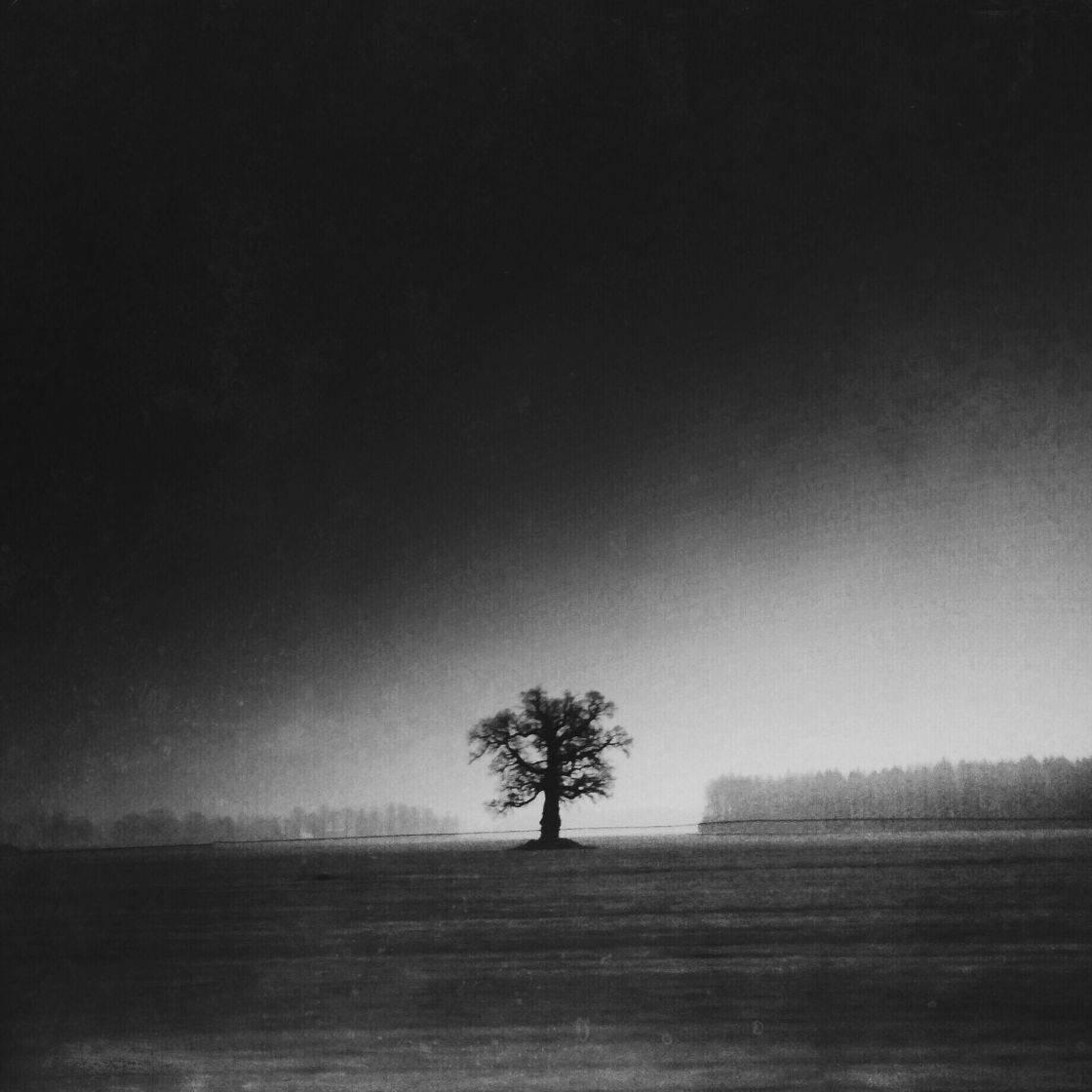 Minimalism Pihone Photography 1 no script