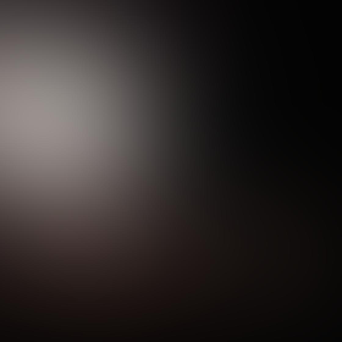 iPhone Photography Light 22