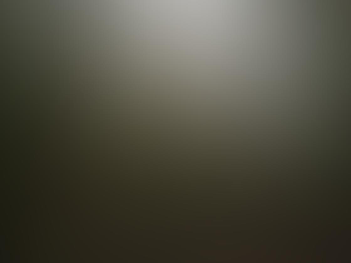 iPhone Photography Light 19