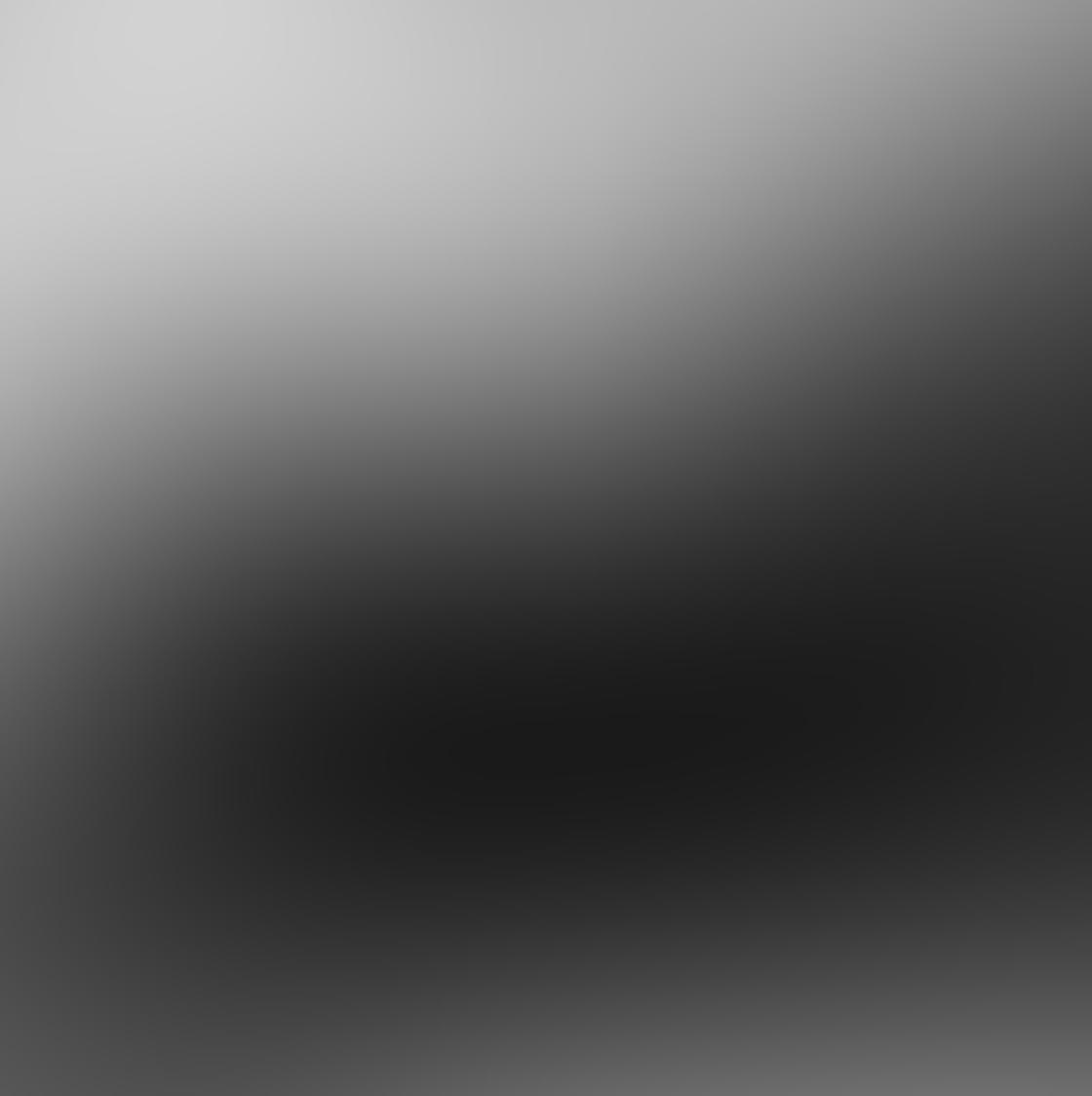 iPhone Photography Light 15