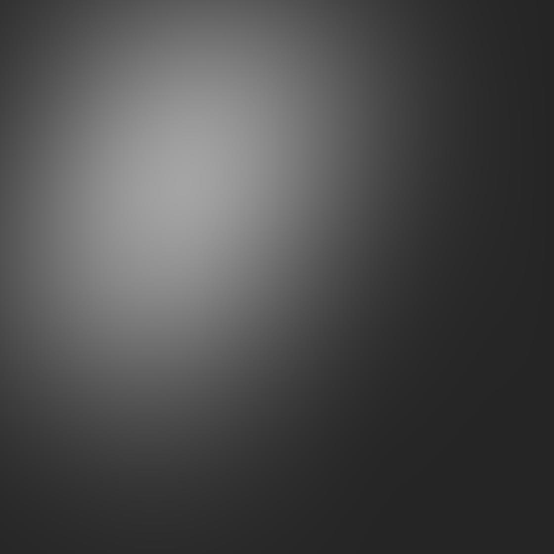 iPhone Photography Light 13