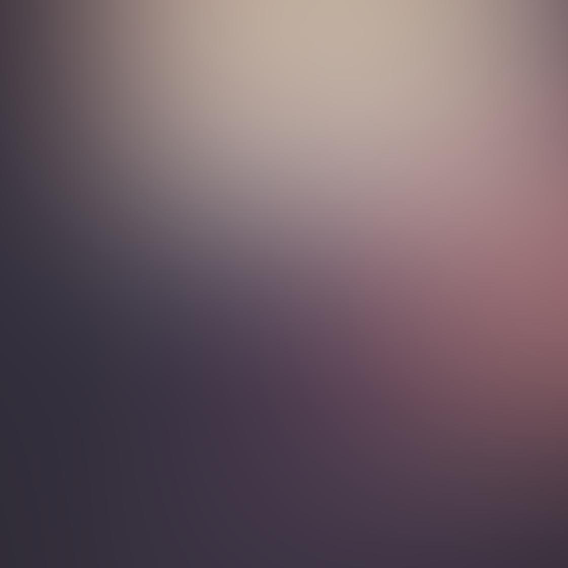 iPhone Empty Space Photo 4