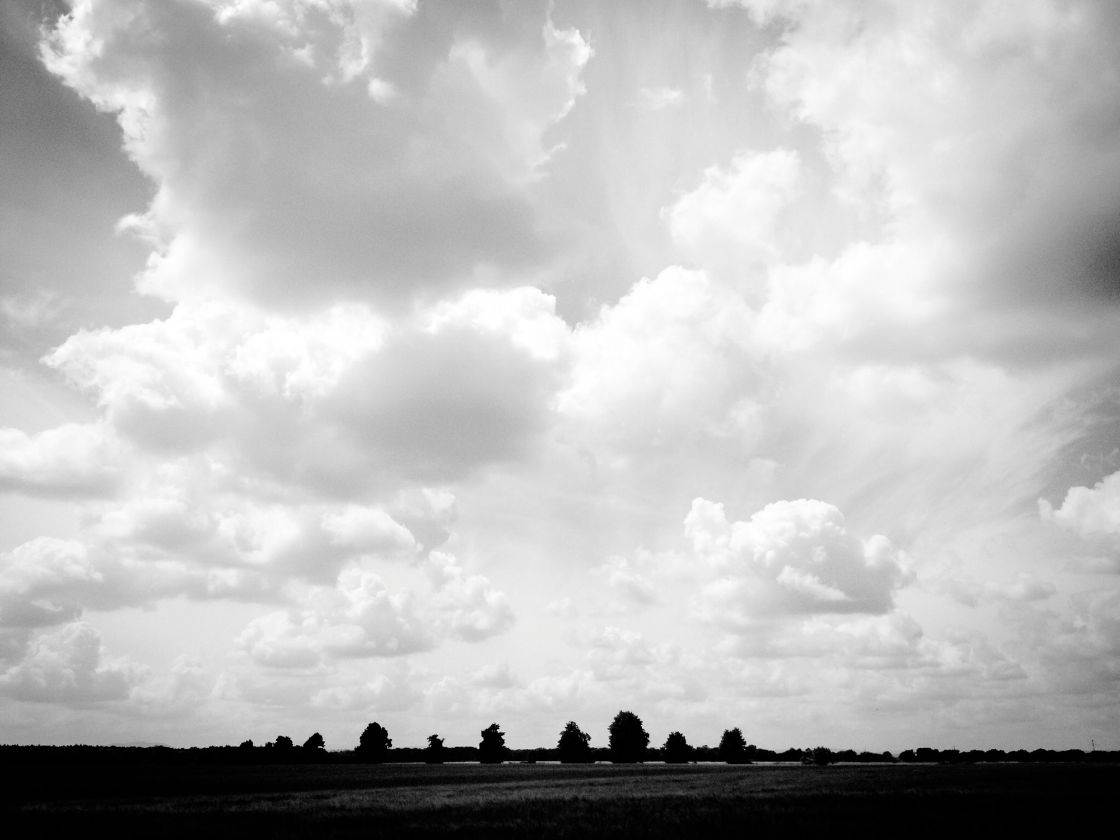 iPhone Sky Photography 9 no script