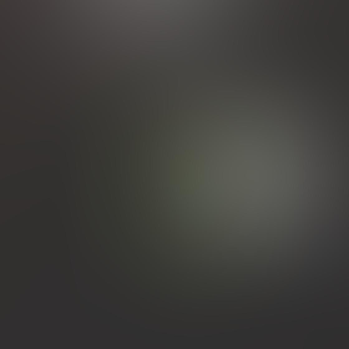 iPhone Empty Space Photo 5