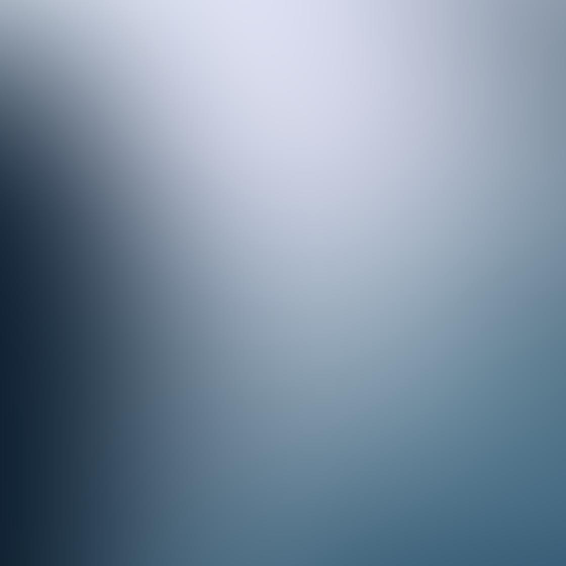 iPhone Empty Space Photo 7