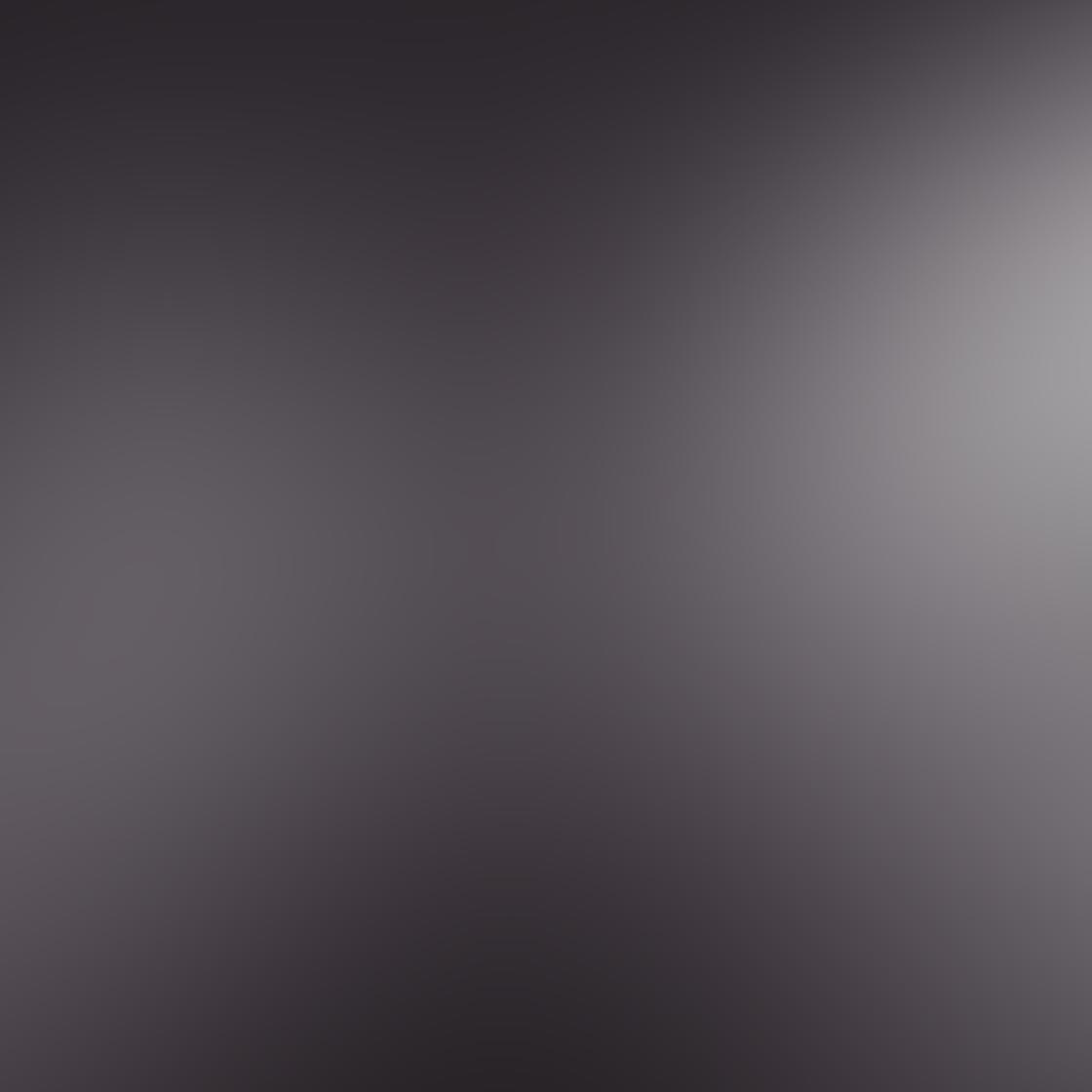 iPhone Empty Space Photo 8
