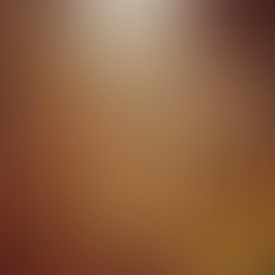 iPhone Photography Light 6