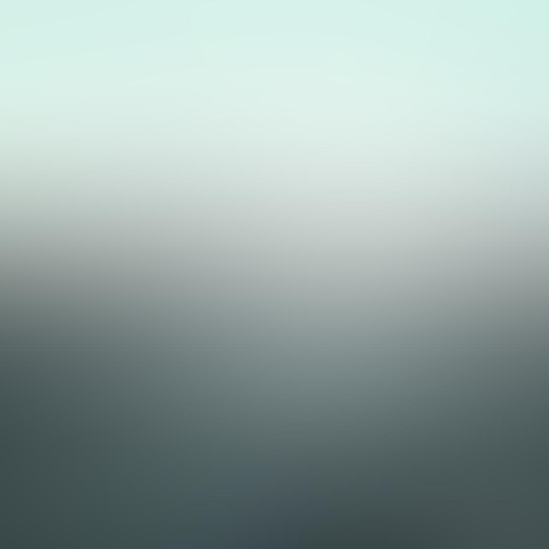 iPhone Empty Space Photo 11