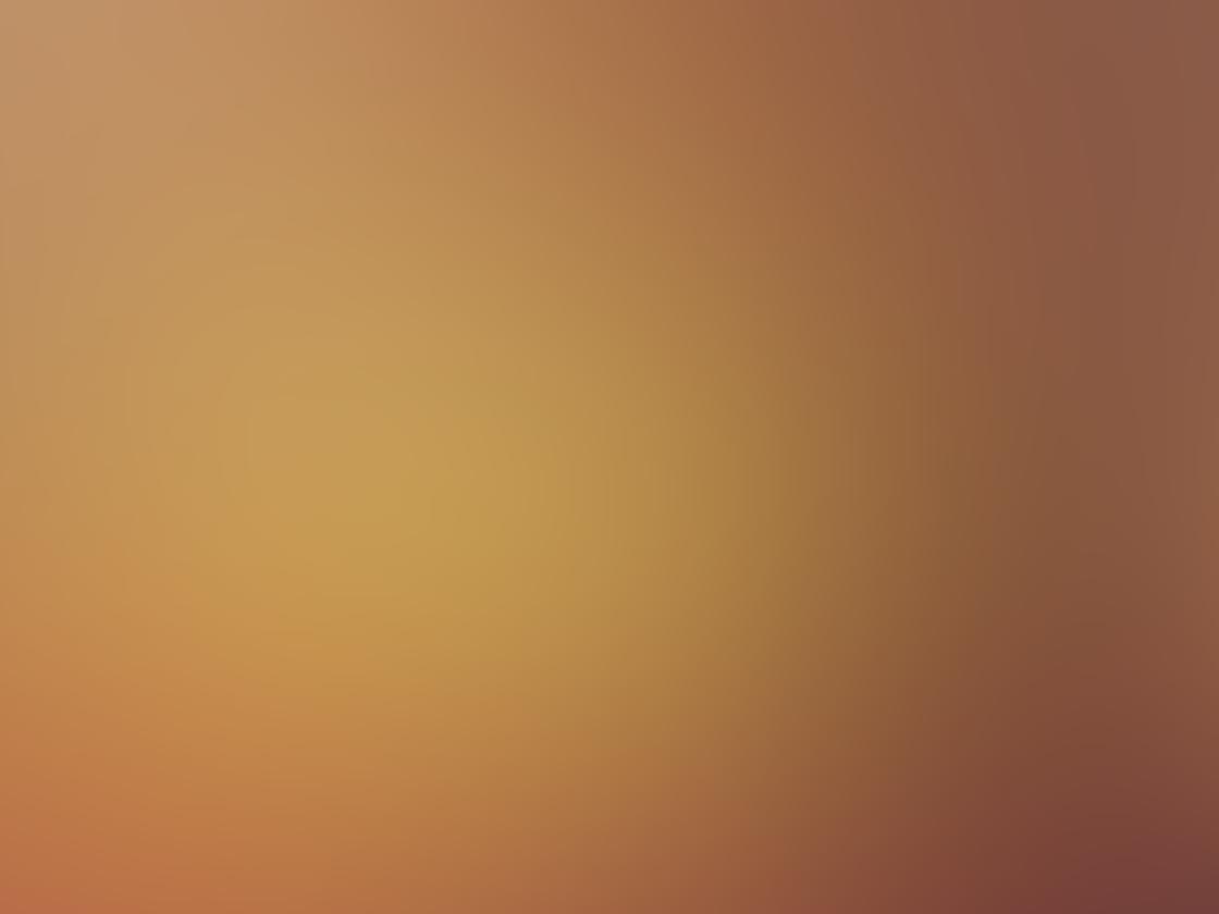 iPhone Empty Space Photo 13
