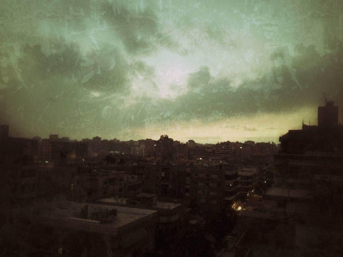 iPhone Sky Photography 18 no script