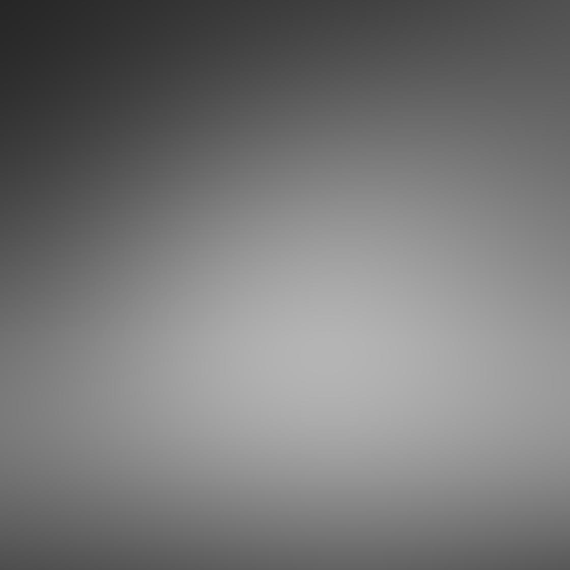 iPhone Empty Space Photo 15