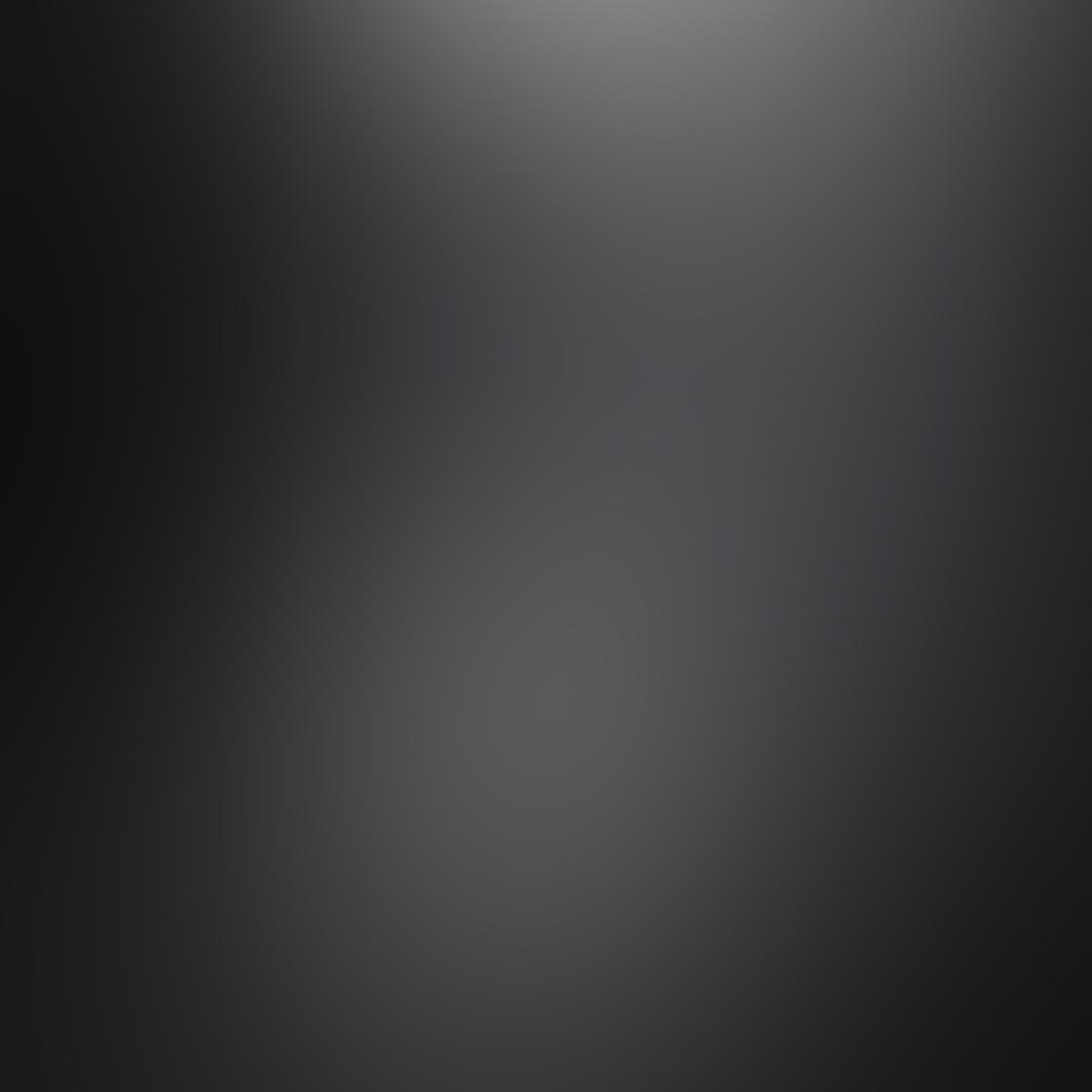iPhone Empty Space Photo 17