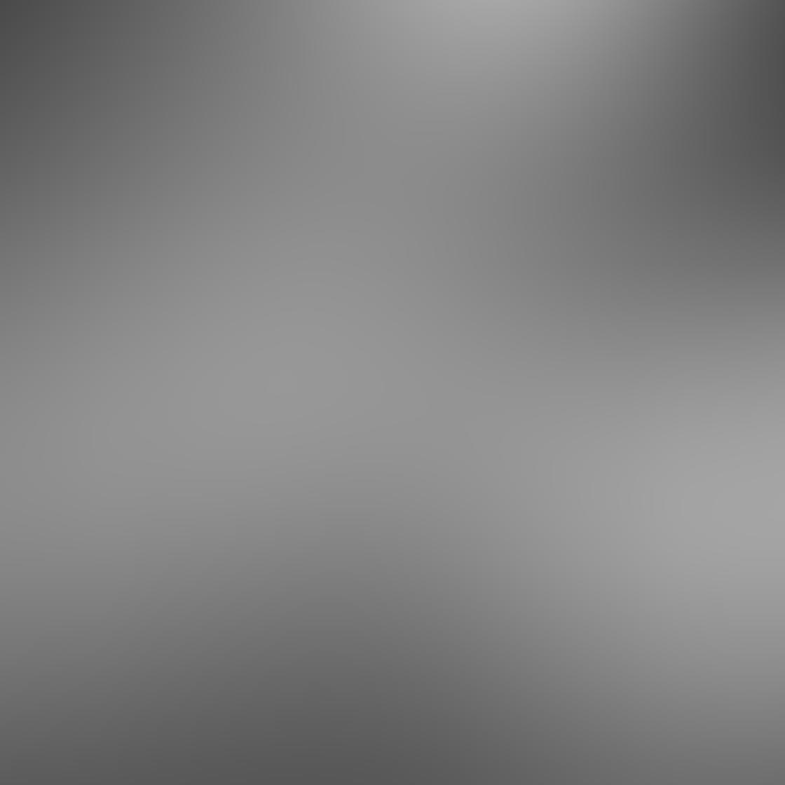 iPhone Photos Negative Space 32