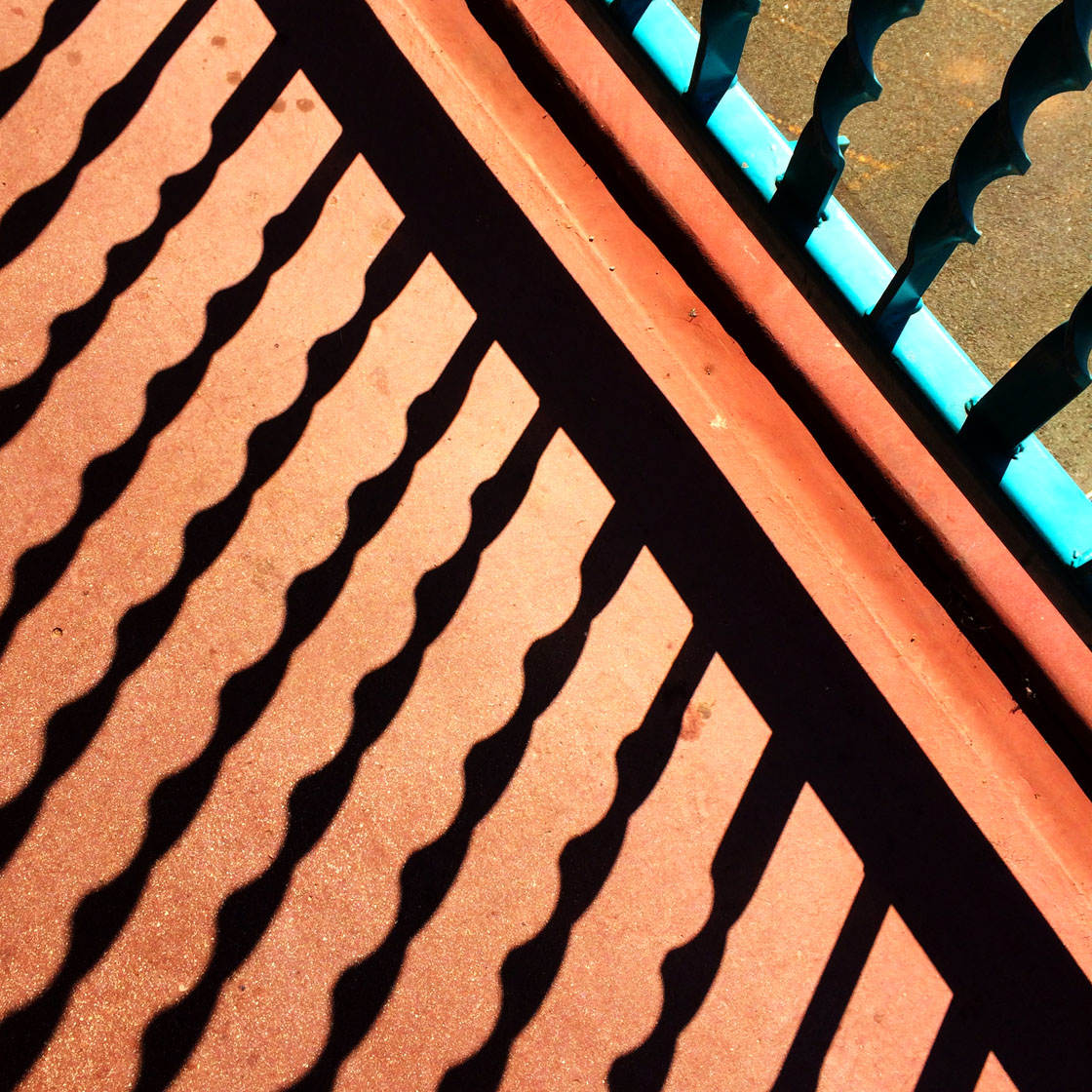 Abstract iPhone Photos 20 no script