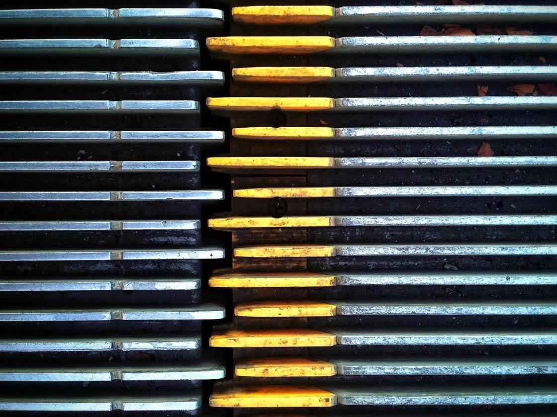 iPhone Abstract Photos 14 no script