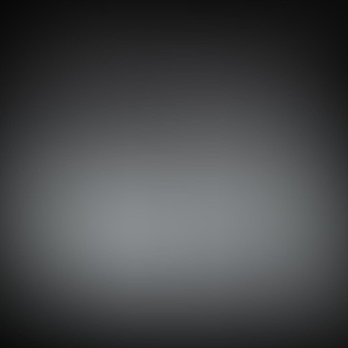 iPhone Photos Negative Space 16