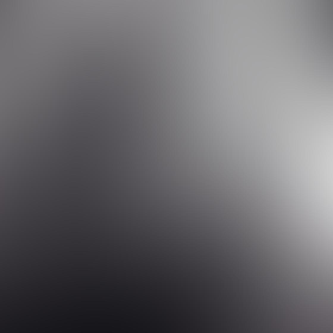 iPhone Photos Low Angle 3