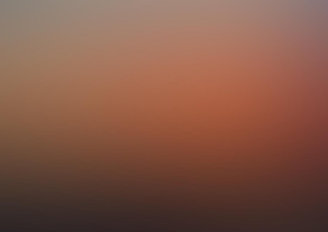 iPhone Photos Low Angle 4