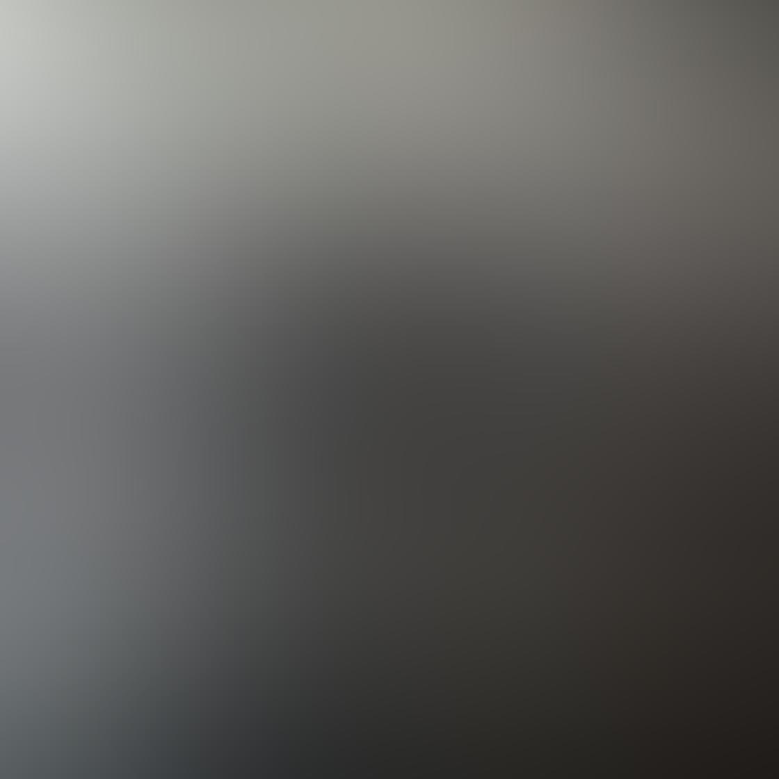iPhone Photos Low Angle 5
