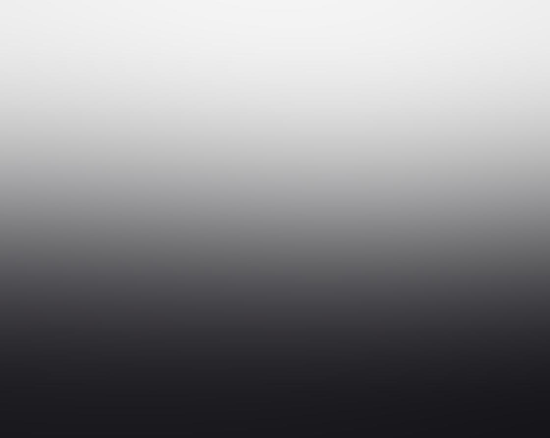 iPhone Photos Negative Space 23