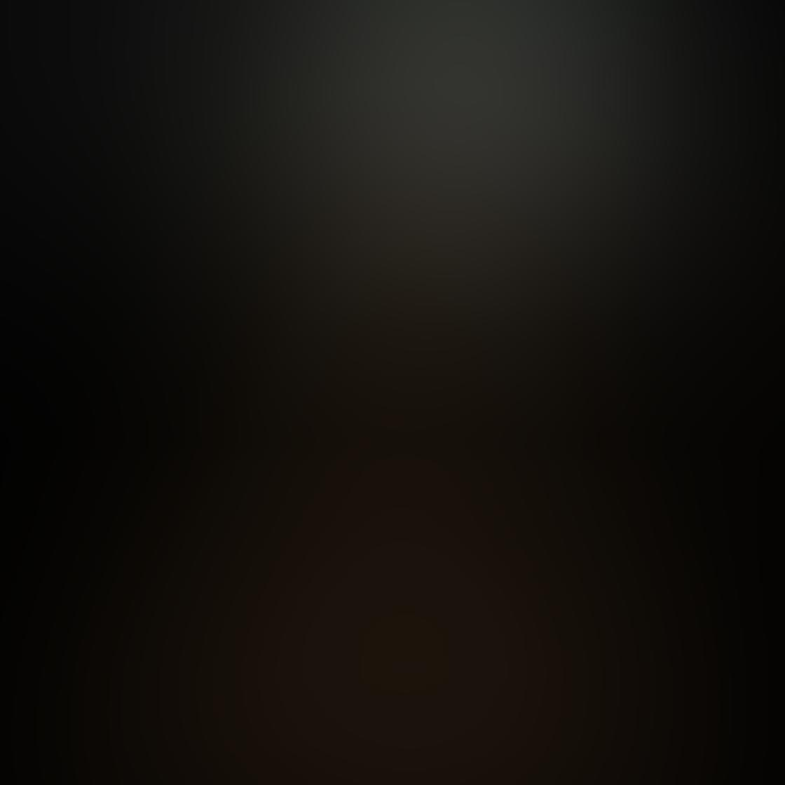 iPhone Photos Low Angle 6